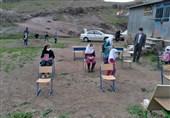 1700 معلم به مناطق روستایی آذربایجان شرقی اعزام شدند