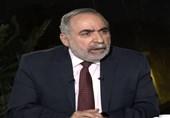 مصاحبه|کارشناس عراقی: سفر الکاظمی نشان داد امید دشمن به تخریب روابط ایران و عراق واهی است