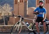 جزئیات درگذشت ملیپوش نوجوان دوچرخهسواری در زمان تمرین/ اعضای بدن مهیار فرزانه اهدا شد