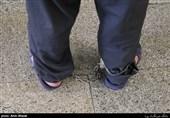 از گوشه و کنار کاشان| قاچاقچی مواد مخدر با هوشیاری پلیس ناکام ماند