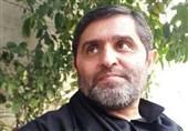 مراسم گرامیداشت «جانباز شهید حاج عبدالرضا شفیعی» در فضای مجازی برگزار میشود