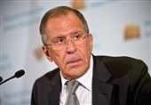 Lavrov Slams 'Unfair' Criticism of WHO's Activities amid Pandemic