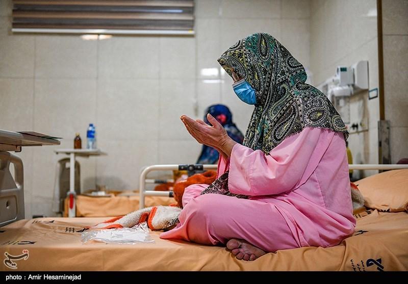 آخرین وضعیت کرونا در کردستان؛ روند نزولی همچنان ادامه دارد