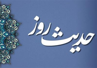 تجربه جهاد در ماه رمضان از دیدگاه پیامبر (ص)