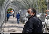 ضرورت بازنگری در اعمال محدودیتهای کرونایی در تهران