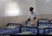 پرداخت سرانه 500 هزار تومانی به هر سالمند و معلول در مراکز توانبخشی تا پایان مرداد