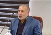 نماینده مردم شرق مازندران در مجلس: کاهش سن اعتیاد نگران کننده است