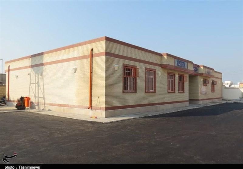 زلزله آسیبی به مدارس تهران و دماوند وارد نکرد