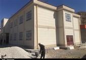 50 درصد مدارس استان یزد توسط خیرین ساخته شده است