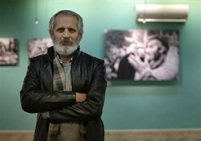 لنزهای بیباک| مؤیدی: عکاسان خبری تاریخنگاران ویژه این روزهای کرونایی ایرانند