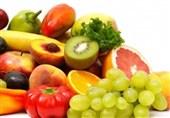 میوههای لوکس با قیمتهای لوکستر/ میوه ارزان تر از 5هزار تومان در بازار نیست + نرخ نامه