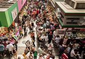 Coronavirus Can Linger in Air of Crowded Places: Study