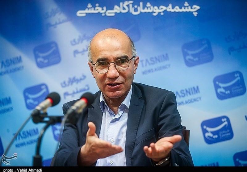 """توصیه کرونایی رئیس بخش تحقیقات صرع دانشگاه مونستر آلمان به ایرانیها/ """"جوانان را به ماندن در خانه ترغیب کنیم"""""""