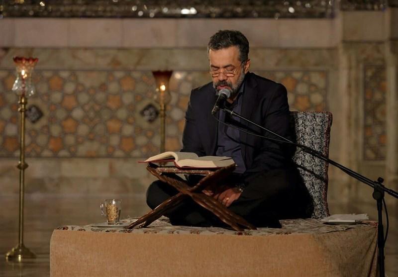 هیئتی به وسعت ایران/ پیشگامی رسانه ملی در پوشش محافل مذهبی در ماه رمضان