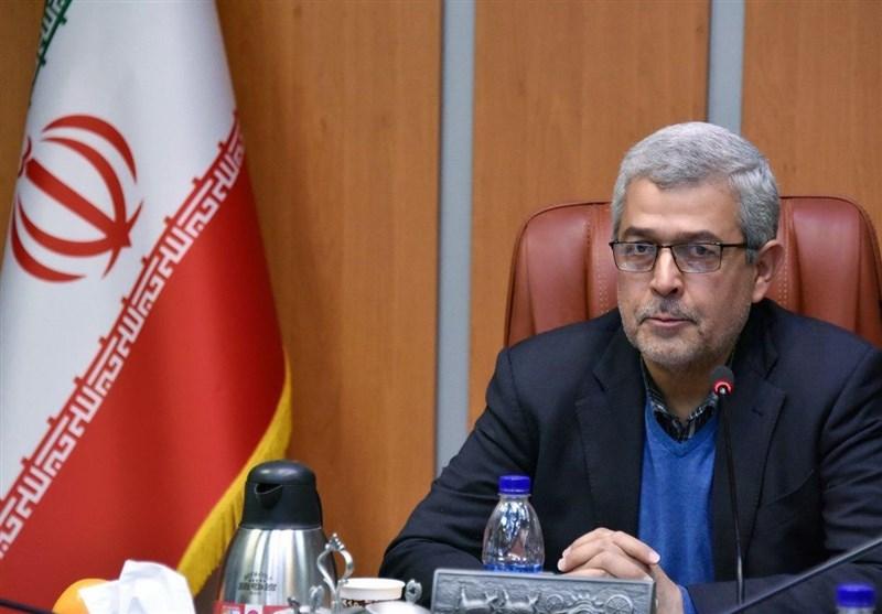 """پویش """"هر ایرانی 5 هزار تومان نذر عتبات"""" همزمان با ماه مبارک رمضان آغاز شد"""