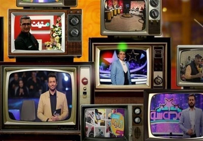 چرا تلویزیون در سرگرم کردن مخاطبش موفق نیست؟/ مدیران ریسکناپذیر پشتِ امتحانپسدادهها پنهان شدهاند