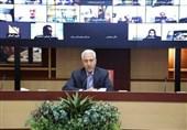 نشست مجازی مدیران روابط عمومی دانشگاهها، پژوهشگاهها و پارکهای علمی با حضور وزیر علوم برگزار میشود