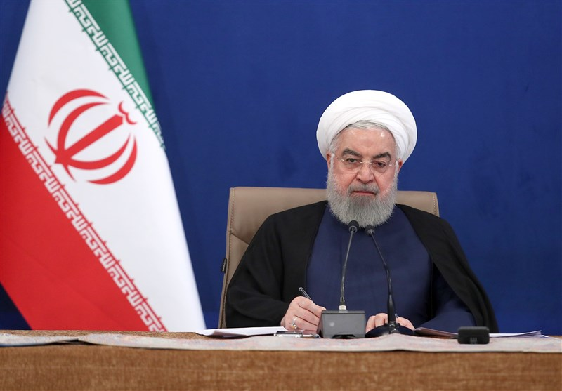 Mosques to Reopen in 132 Cities in Iran
