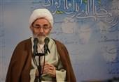 نماینده ولیفقیه در استان گیلان: ترویج فضائل پیامبر(ص) و ائمه(ع) موجب نزول رحمت میشود
