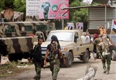 Three Protesters Killed in South Yemen Crackdown