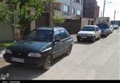 بسته خبری پلیس مازندران؛ مراکز تعویض پلاک در شهرهای قرمز کرونایی تعطیل هستند