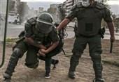بازداشت صدها نفر در شیلی به دلیل نقض قرنطینه و تدابیر بهداشتی