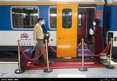 افزایش 40درصدی قیمت بلیت قطار از مرداد تکذیب شد/ افزایش 20درصدی از شهریور، شاید