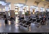 استاندار تهران: کاهش شیوع کرونا محسوس نباشد، محدودیتها تمدید میشود/اطلاعیه مدیریت بحران شهرداری منشأ قانونی ندارد
