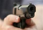 تیراندازی در ایالت آلابامای آمریکا 7 کشته بر جای گذاشت