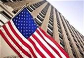 جنگ خاموش - 16| نقشه خوانی تلاش آمریکا برای حذف ایران از تجارت جهانی گاز/دیپلماسی ما کجای کار است؟