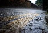 هواشناسی ایران 1400/07/24| ورود سامانه بارشی به کشور/ دما در نیمه شمالی کاهش مییابد