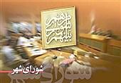 حملونقل عمومی، پروژههای ترافیکی و افزایش فضای سبز در اولویت شورای شهر تبریز است