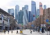 90 درصد شرکتهای روسیه تحت تأثیر بحران کرونا قرار دارند