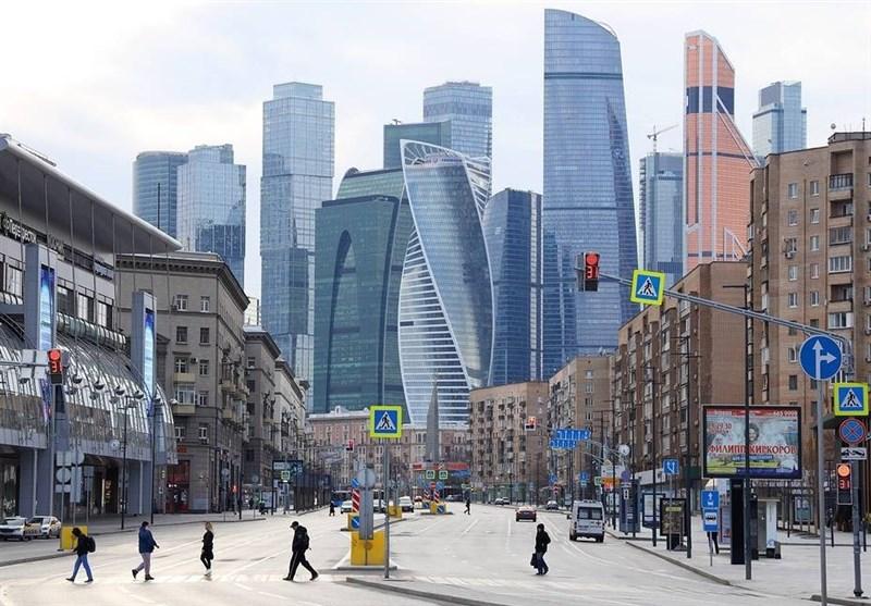 کاهش 41.8 درصدی مازاد تجاری روسیه در نیمه اول 2020