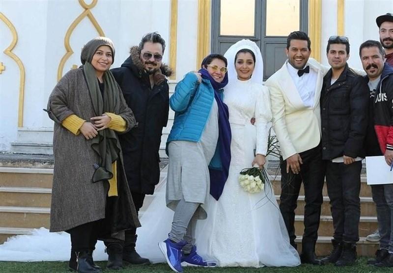 تلویزیون , صدا و سیمای جمهوری اسلامی ایران , شبکه نمایش خانگی ,