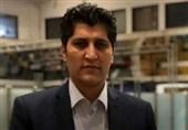 عضو پارلمان عراق: حمایت بارزانی از ادامه حضور آمریکاییها عامل اصلی قطع بودجه از سوی بغداد است