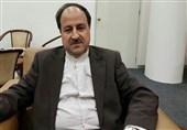 سفیر ایران: رابطه ایران و مکزیک رو به گسترش است