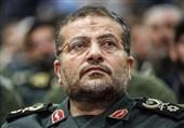رئیس سازمان بسیج خبر داد؛ آغاز طرح شهید سلیمانی برای مقابله با کرونا در هفته بسیج