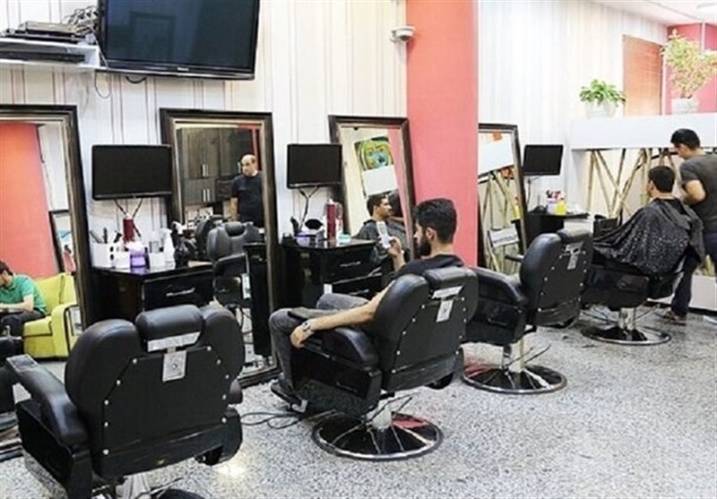 80 درصد آرایشگران بیرجندی بیمه نیستند