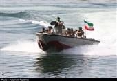 واکنش یک مقام نظامی به دستورالعمل اخیر ارتش آمریکا درباره فعالیت دریایی ایران