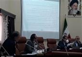 ترکیب جدید هیئت رئیسه شورای شهر اردبیل؛ آیا پارلمان محلی گرفتار دودستگی است؟
