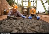 """نماینده مردم اسفراین: اجازه خامفروشی مواد معدنی """"آلبلاغ"""" را نمیدهیم"""