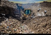 """پروژه """"شهرک صنفی بازیافت"""" در تهران اجرایی میشود"""