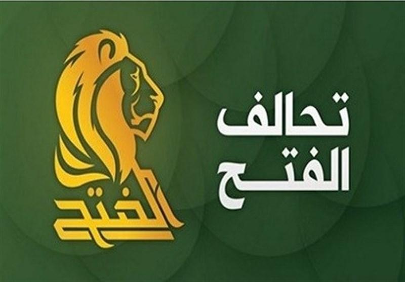 العراق.. الفتح یصدر بیاناً عن استشهاد قائد و11 مقاتلاً فی الحشد شرق تکریت