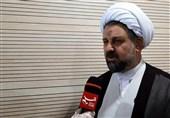 تهران مرحله سوم رزمایش کمک مومنانه پایان اردیبهشت در رباطکریم برگزار میشود