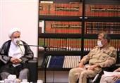 فرمانده مرزبانی پلیس: قوانین موجود در مرزها برایجرایم بازدارنده نیست