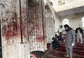 اعتراف آمریکا؛ اقدامات دولت افغانستان در مناطق شیعهنشین نمادین است