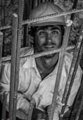 پرداخت حق سنوات اضافه بر یک ماه با نظر نماینده کارگران