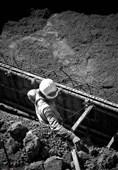 نامه کارگران به مجلس بی جواب ماند/ کارگران قربانی بی تفاوتی مسئولان