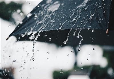 هواشناسی ایران 99/3/27| پیش بینی رگبار باران در 7 استان/تهران گرمتر میشود